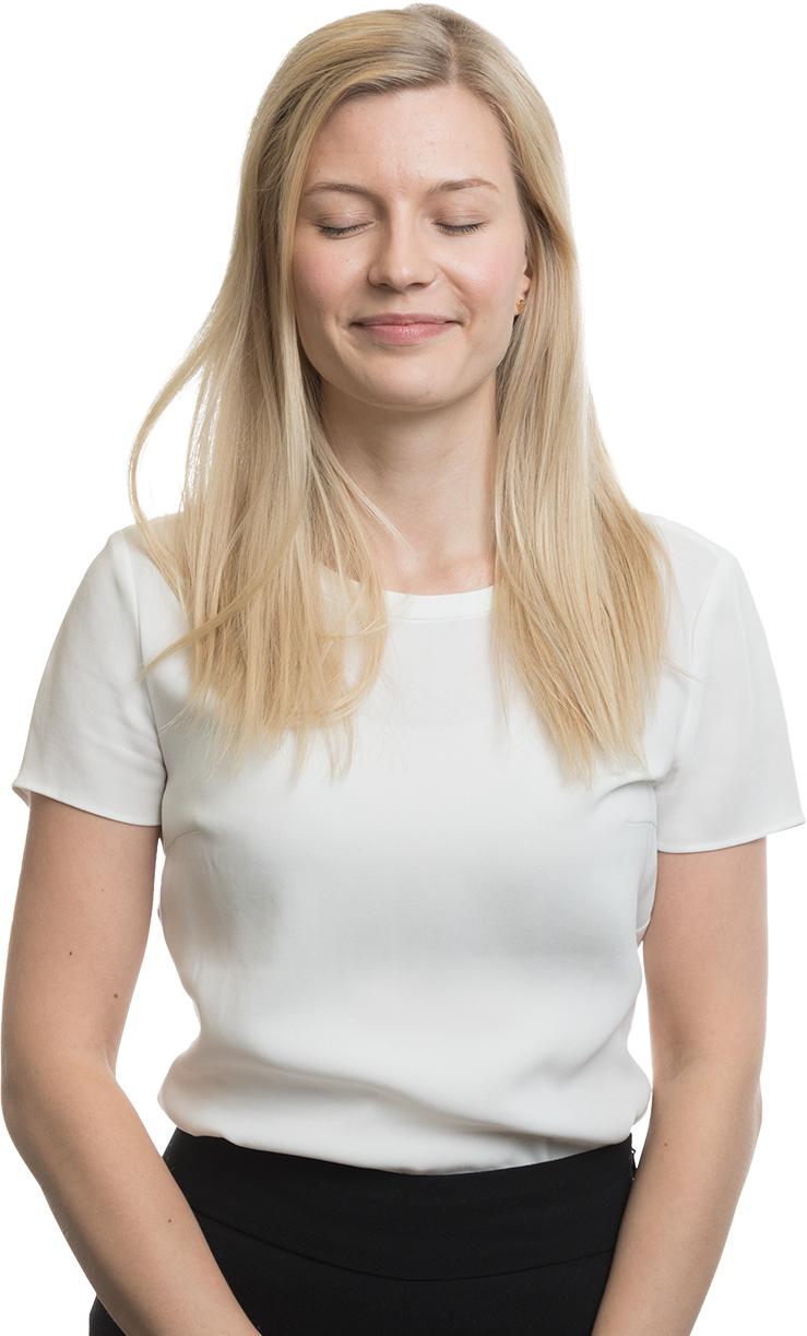 Noora Kiiveri